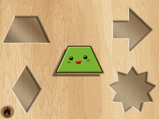 Baby puzzles  Screenshots 11