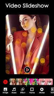 Image For Photo Video Maker, Photo Slideshow – Music Video Versi 1.0.3 8