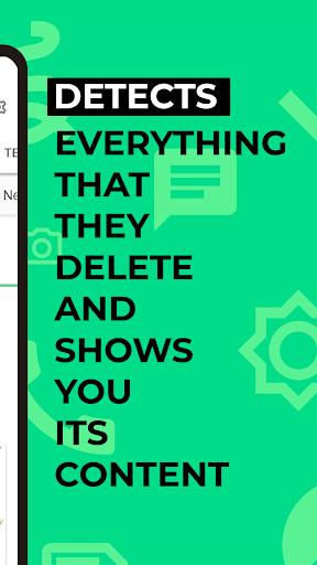 WhatsRemoved+ android2mod screenshots 3
