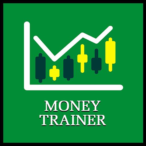 Money Trainer