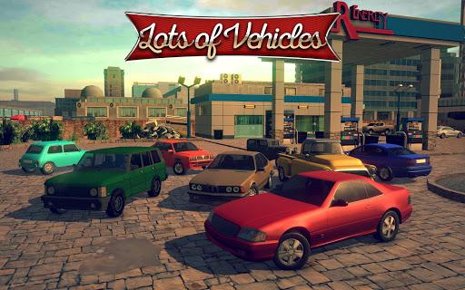 Driving School Classics 2.2.0 Screenshots 16