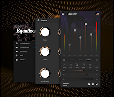 Equalizer - Bass Booster proのおすすめ画像3