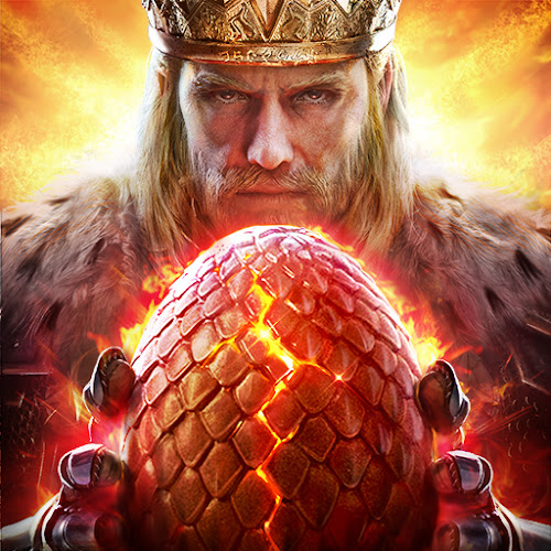 King of Avalon: Dominion 9.9.0
