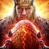 King of Avalon: 전략 멀티 플레이어 전쟁 | 드래곤 전쟁