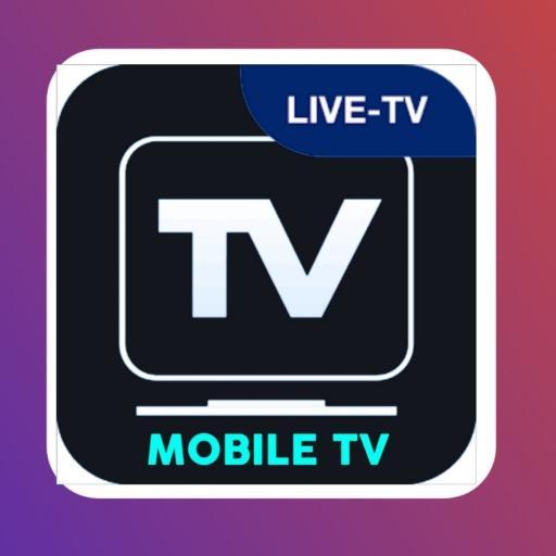 Free Live Tv Mobile App