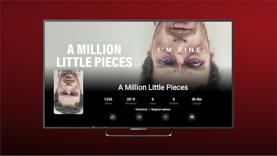 Cinema Box Android TV Apk Download NEW 2021 2