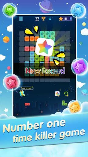 PopStar! 5.0.8 screenshots 4
