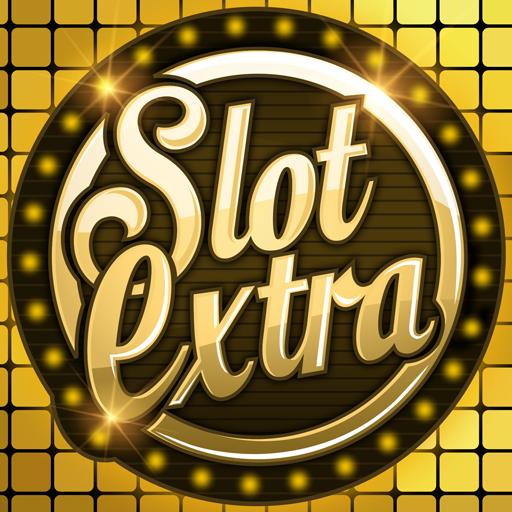 Slot Extra - Free Casino Slots