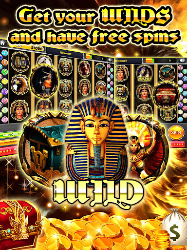 casino sign up bonus Online