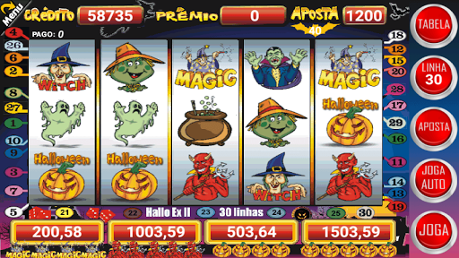 Intertops classic casino mobile