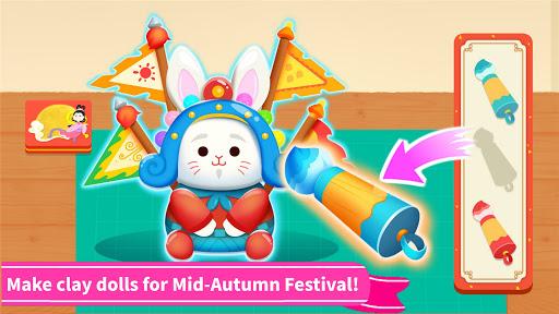 Little Panda: DIY Festival Crafts hack tool