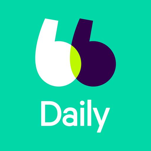 BlaBlaLines - covoiturage quotidien