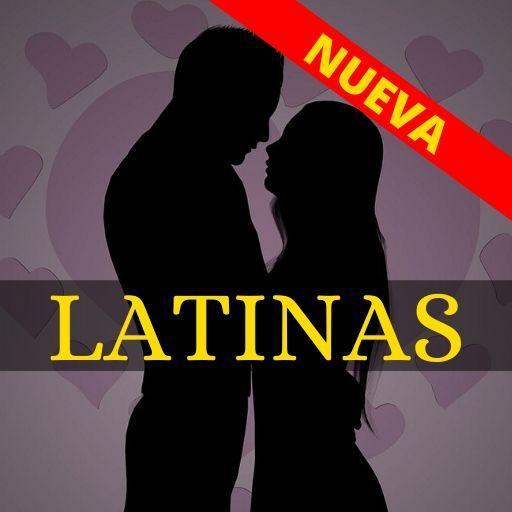 Baixar Series y Novelas Latinas Gratis 2020 para Android
