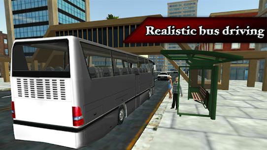Baixar Bus Driver Simulator 2019 Última Versão – {Atualizado Em 2021} 2