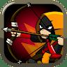 Kingdom Defense game apk icon