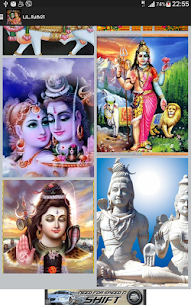 Kethara Gowri Viratham 1.6 (MOD + APK) Download 3