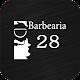 Barbearia 28