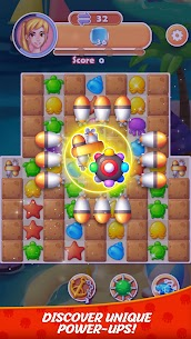 Fish Ocean Mania 2020 For Pc Download (Windows 7/8/10 And Mac) 1