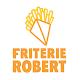 Friterie Robert APK