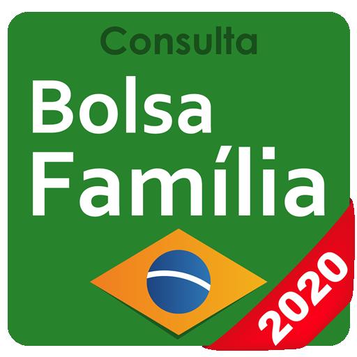 Consulta Bolsa Família 2020 - Extrato e Parcelas
