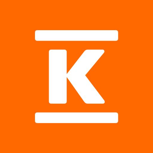 K-Ruoka