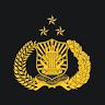 Ikon PolisiKu Internal APK