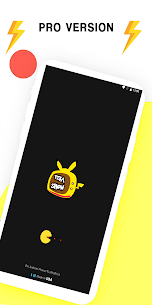 Pikashow Apk Free Download , Pikashow Apk Mod , Pikashow Apk Download For Android , New 2
