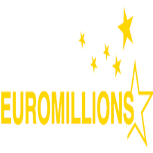Euromillion Download on Windows