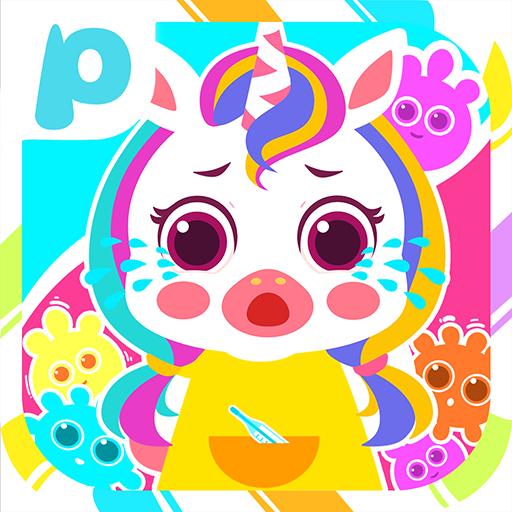 Pony Dream Hospital-Doctor Games,Hospital Games