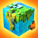 ワールドクラフト プレミアム: 3Dブロッククラフト