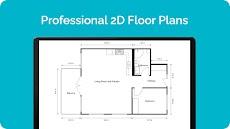 RoomSketcher | Draw Floor Plans & Home Designのおすすめ画像3