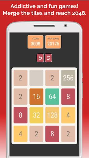 Smart Games - Logic Puzzles 3.0 screenshots 2