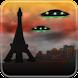 パリを破壊せよ - Androidアプリ