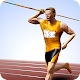 Athletics Mania: Track & Field Summer Sports Game Apk