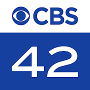 CBS 42 - AL News & Weather