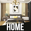 Home Design : Renovation Raiders