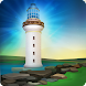 Escape Games: Marine Adventure - Androidアプリ