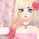 Anime Girls Fashion - Makeup & Dress up cover