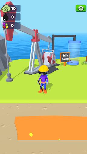 Oilman 1.1.2 screenshots 3