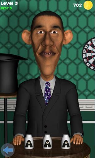 Obama 2021 screenshots 5