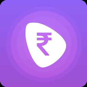 PollPe Earn Money and Bitcoin on Polls and Tasks 1.22 by BitnBytes logo