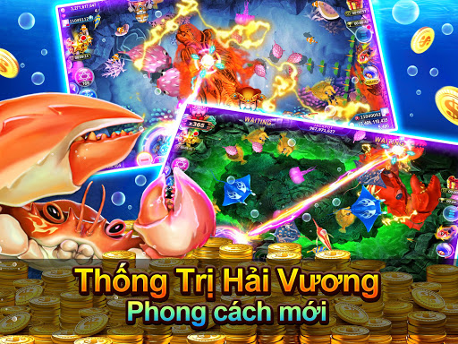 THu1ee2 Su0102N Cu00c1 2.7.1.2 screenshots 9