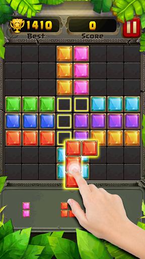 Block Puzzle Guardian - New Block Puzzle Game 2021 1.7.5 screenshots 2