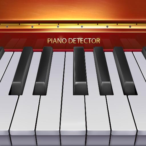 fortepijonu su varpa