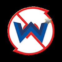 wps wpa tester premium مهكر
