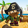 Captain Barbaros game apk icon