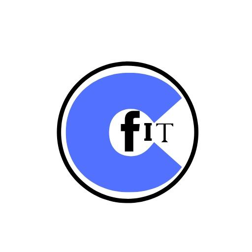 Carafit icon