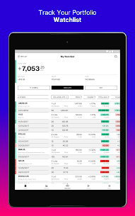 Bloomberg MOD APK (Subscribed) Download Latest Version 8