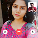 Desi Girls Video Chat - Random Video Call Online
