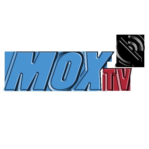 Baixar MOXTV - Listas IPTV M3U Gratis para Android